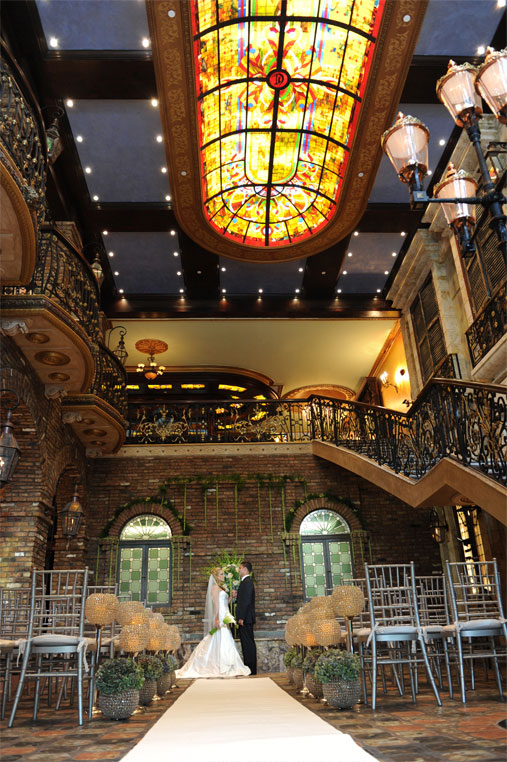 Miami Wedding Venue South Florida Wedding Location The